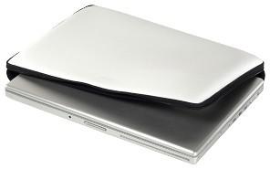 фото Чехол Acme Made Slick Laptop Sleeve для ноутбука 10''
