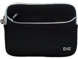 "фото Чехол EXE MA13SLK2 для ноутбука Apple MacBook Air 13"""