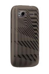 фото Чехол для HTC Sensation CaseMate Gelli CM015768