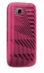 фото Чехол для HTC Sensation CaseMate Gelli CM015770