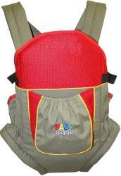 Babystyle Бимбо-2 1411936 SotMarket.ru 1540.000