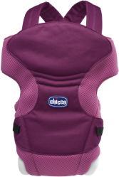 Chicco Go Baby 79401 SotMarket.ru 2170.000