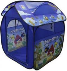 Фото детской палатки 1 TOY Angry Birds Т56165