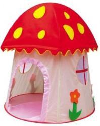 Игровая палатка Felice Гриб-Лесной домик 889-119В SotMarket.ru 1450.000