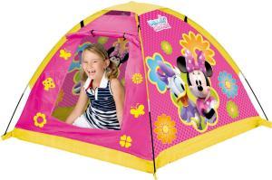 Фото детской палатки John Минни 71104