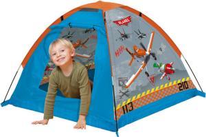 Фото детской палатки John Самолеты 71504