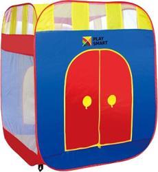 Фото детской палатки Joy Toy 3000