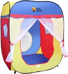 Фото детской палатки Joy Toy 3003