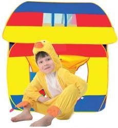 Фото детской палатки Joy Toy Домик 3002