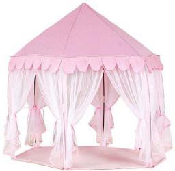 Фото детской палатки Pullman Домик JY111-32