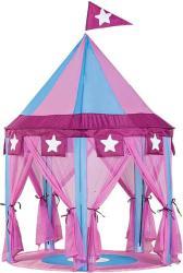 Фото детской палатки Pullman Звездочка JY111-30