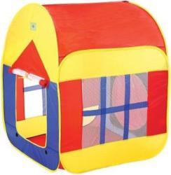 Игровая палатка Shantou Gepai Домик 8072 SotMarket.ru 1180.000