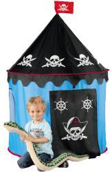 Фото детской палатки TOP TOYS Пираты JY113-59