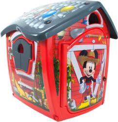Фото детского домика INJUSA Дом Mickey Mouse 20340