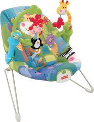 Кресло-качалка Fisher-Price W9451 SotMarket.ru 3750.000
