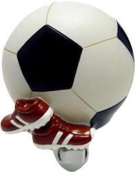 Фото ночника Феникс Мяч 29336 для детей