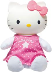Фото ночника IMC Toys Котенок Hello Kitty 310001 для детей