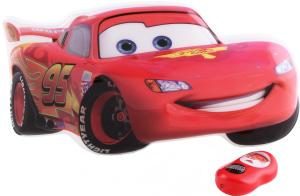 фото Ночник Uncle Milton Lightning McQueen 2264