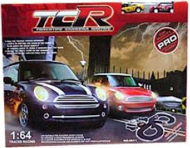 фото Трасса гоночная с автомобилями Jinjun Toys ZZC94026