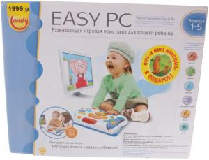 Comfy Easy PC SotMarket.ru 2350.000