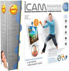 Comfy iCam SotMarket.ru 2350.000