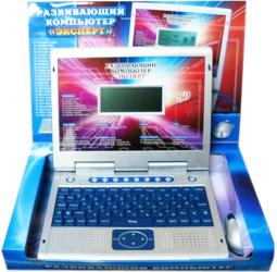 Joy Toy B400794R SotMarket.ru 2070.000