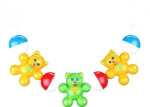 Кошки на ладошке Аэлита 2С437 SotMarket.ru 400.000
