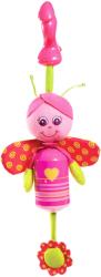 Бабочка Софи Tiny Love 435 SotMarket.ru 680.000