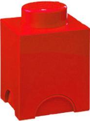 Ящик для игрушек LEGO 4001 SotMarket.ru 730.000