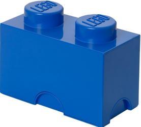 Ящик для игрушек LEGO 4002 SotMarket.ru 1230.000