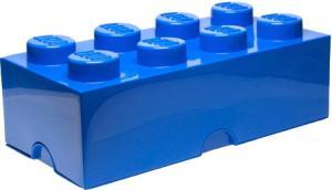 Ящик для игрушек LEGO 4004 SotMarket.ru 2110.000