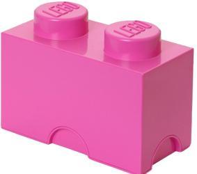 Ящик для игрушек LEGO Friends 4002-FR SotMarket.ru 1230.000