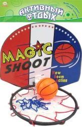 фото Баскетбол S+S Toys ER13031R