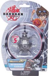 Фигурка Neo Dragonoid Bakugan DT39127 SotMarket.ru 210.000
