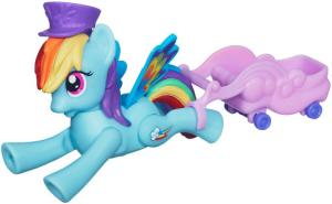фото Hasbro My Little Pony A5934E24