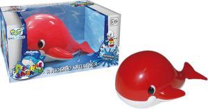 фото Кит S+S Toys EF80033R