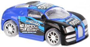 фото Машина S+S Toys Крутая тачка EC8987R