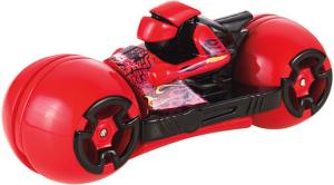 Мотогонщики Mattel Hot Wheels BDN36 SotMarket.ru 430.000