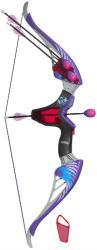 фото Nerf Лук Секретная миссия Hasbro B0344