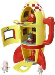фото Peppa Pig Космический корабль Пеппы Character 20832