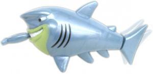 Фото игрушки для купания Акула S+S Toys 00680929