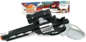 Пистолет Shantou Gepai 6688-2A SotMarket.ru 180.000