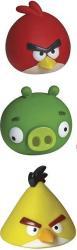 Игрушка для ванной Angry Birds 1 TOY Т56592 SotMarket.ru 280.000