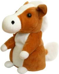 Лошадь Woody O'Time WOT15184