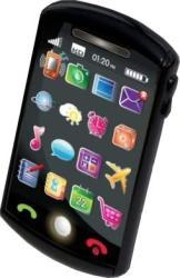 фото Мини-смартфон 1 TOY Kidz Delight Т55432