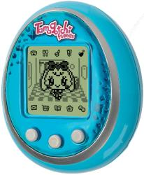 фото Сапфир Tamagotchi friends Bandai 37583