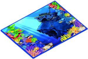 Коврик Neat-Oh! SeaLife А1378ХХ SotMarket.ru 270.000