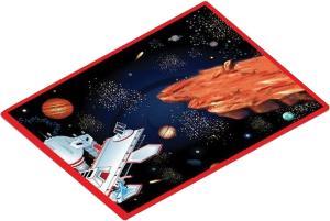 Коврик Neat-Oh! Space А1383ХХ SotMarket.ru 270.000