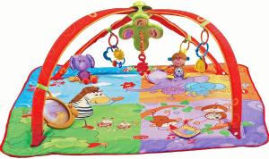 Разноцветное сафари Tiny Love 408 SotMarket.ru 4090.000