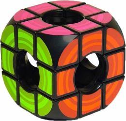 Фото кубик Рубика Пустой 3х3 Rubik's КР8620